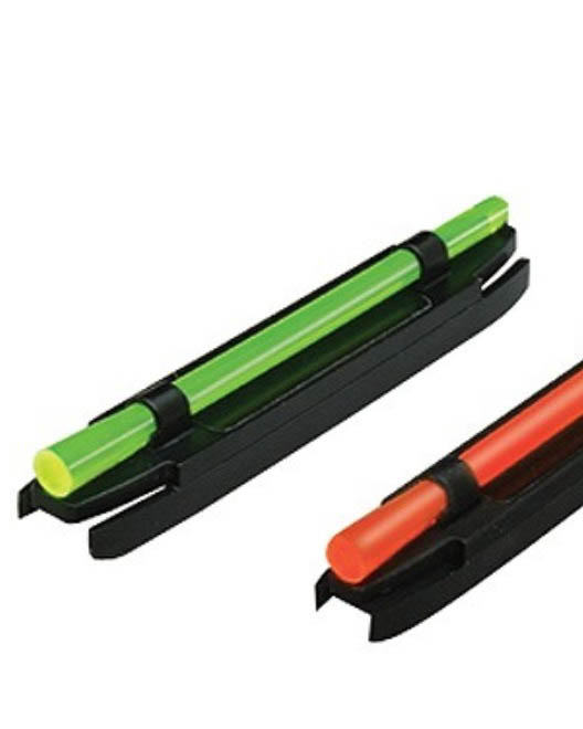 magneticka-svetlovodna-muska-hiviz-s-magnetic_0