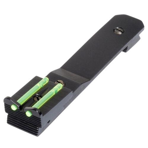 Univerzálně nastavitelný zaměřovač  pro pušky 3/8 ″ – HIVIZ